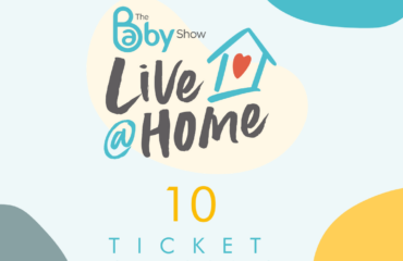 The Baby Show Live